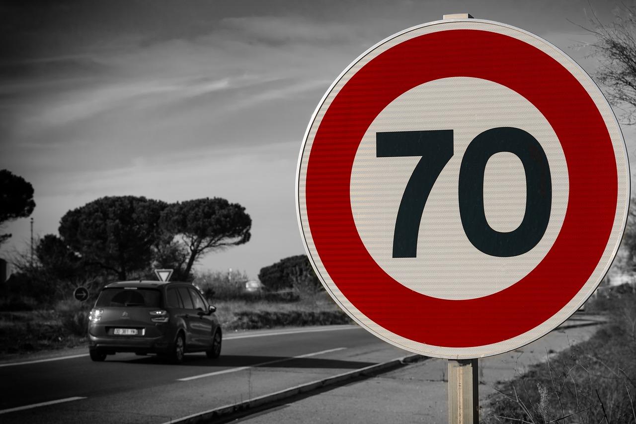 Sécurité routière et mobilités : la haute administration dérape