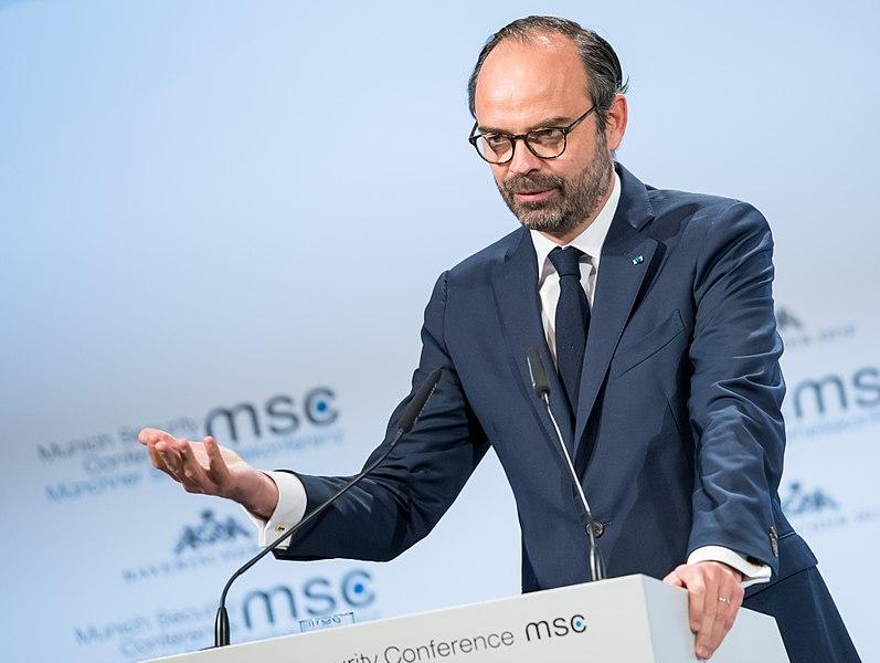 80 km/h : Edouard Philippe seul contre le ministre de l'intérieur et celui des territoires ? «Les membres du gouvernement voient bien que les Français grognent»