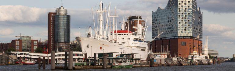 Hambourg : les habitants se plaignent des conséquences néfastes de l'interdiction des diesels de moins de 2 ans