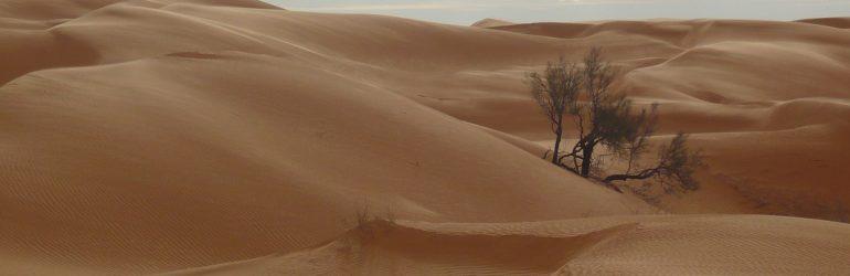 Ajaccio : alerte à la pollution aux particules fines en provenance du Sahara