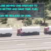 Les innovations technologiques à venir pour vos solutions de transport routier