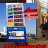 Rouler à l'éthanol, un bilan CO2 positif. Faut-il passer à l'éthanol (E85) ? La réponse en vidéo !