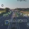Ni bouchons, ni accident avec cette autoroute intelligente qui surveille TOUT