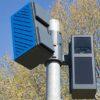 En pleine crise, l'Etat achète pour 120 millions d'euros de radars dernier cri capables de verbaliser de nombreuses infractions