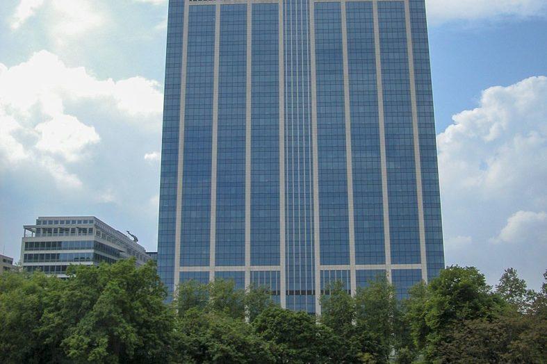 Belgique : les amendes directement prélevées sur le compte bancaire par le fisc (SPF Finances), un abus de droit selon Emmanuel Degrève