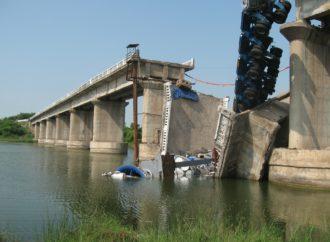 Dégradation des routes : 53% des routes nécessitent un entretien urgent, 25 000 ponts posent des problème de sécurité pour les usagers