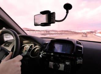 40% du coût des nouvelles voitures liés à l'électronique