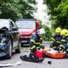 Brise-glace coupe-ceinture : pourquoi en avoir un dans son véhicule ?