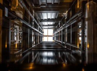 Journée sans voiture : un technicien refoulé à l'entrée de Paris alors qu'il intervenait pour une femme coincée dans un ascenseur