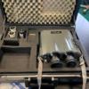 Un radar SAGEM à vendre pour 650€