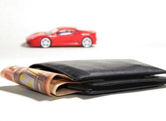 Achat ou leasing auto pour votre prochain véhicule ? Suivez le guide !