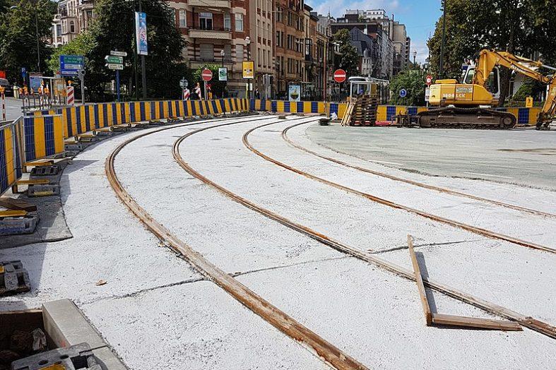 Bruxelles : 5,2 millions d'euros de subventions pour les associations faisant la promotion du 30 km/h et du vélo en 2020